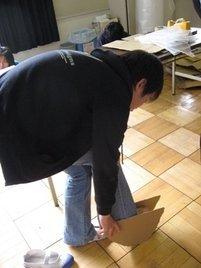 ブログツクシノ.JPG