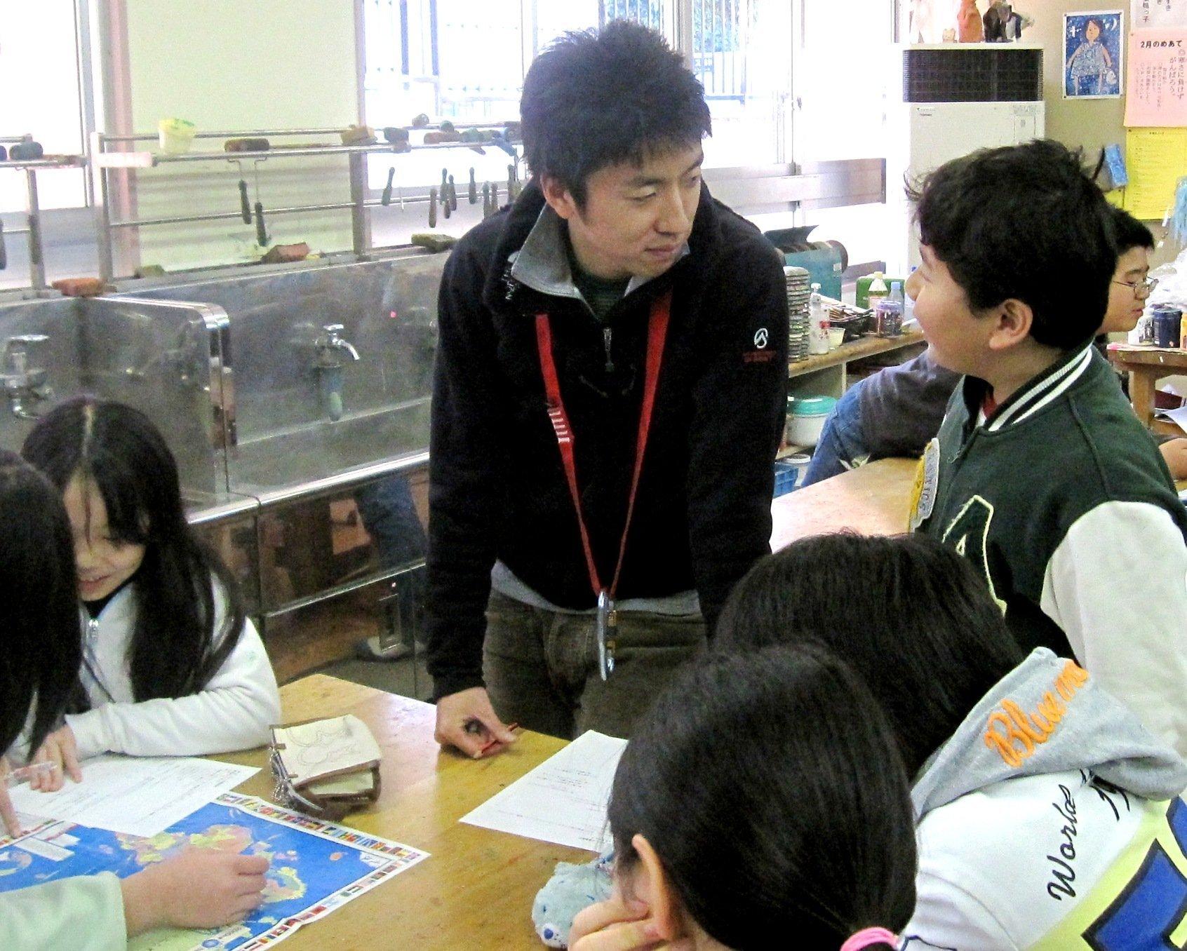 学校訪問(巣鴨小) 041.jpg