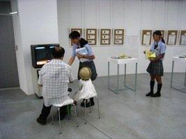 展示3.jpg