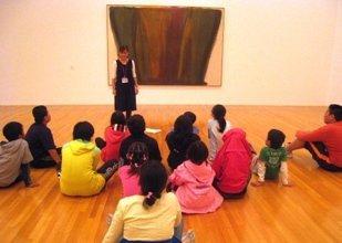 日本語学校 013.jpg