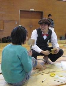 日野3.JPG