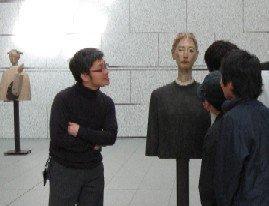 横川小.jpg