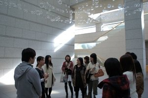 横須賀学院.jpg