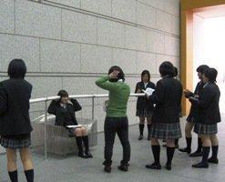 深川高校ブログ写真.jpg