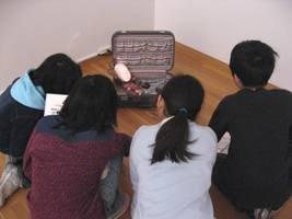 第二寺島小ブログ.JPG