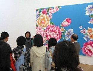 美しが丘中学校2007.12.JPG