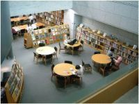 美術図書室ss.jpg