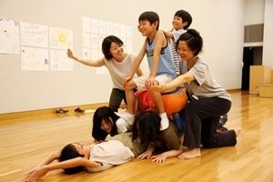 2日目ブログ(2).jpg