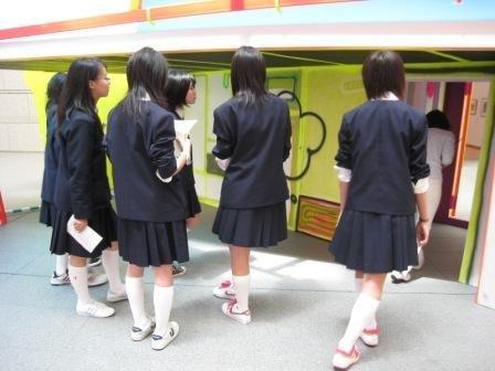 20090513加茂中学校 005.jpg