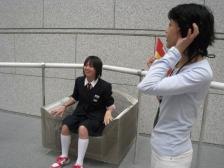 20090513加茂中学校 008.jpg