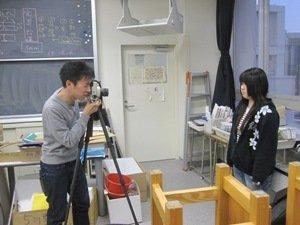 20100212 学校訪問 新宿高校第2回 (58).jpg