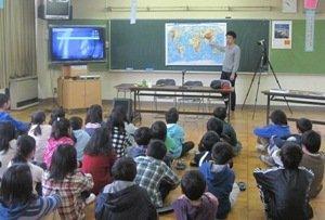 20100212 学校訪問 東寺方2.jpg