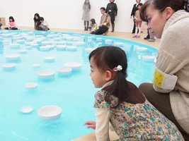 2012hiyoko_01s.jpg