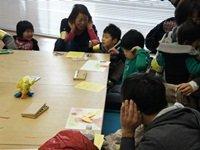 2012hiyoko_02s.jpg