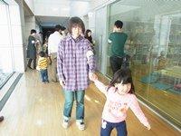 2012hiyoko_03s.jpg