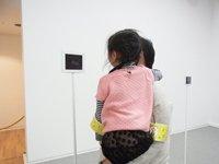 2012hiyoko_05s.JPG