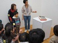 2012hiyoko_07s.jpg