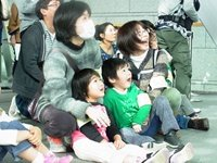 2012hiyoko_09s.jpg