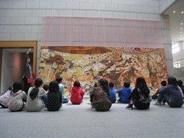 2013.5.01北区赤羽台西小学校 004.JPG