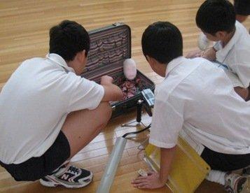 999 金竜小学校 020.jpg