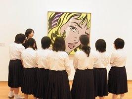 blog用(竹内).jpg