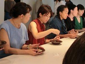 岩間&ジェローム 07 (300x226).jpg