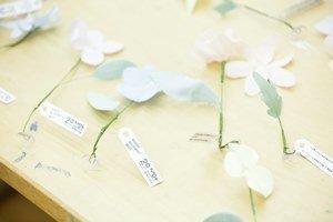 音の花束8.jpg