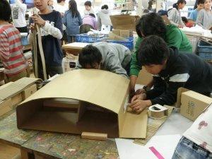itaroku (6).JPG