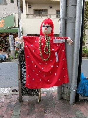 kakashi_7.jpg