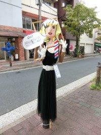 kakashi_8.jpg