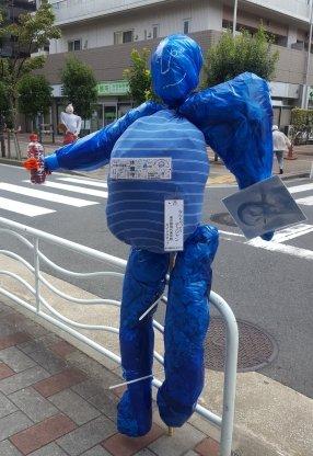 kakashi_9.jpg