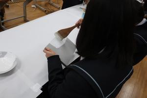 katsushika (4).jpg