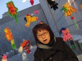 miyata展示ブログ.JPG