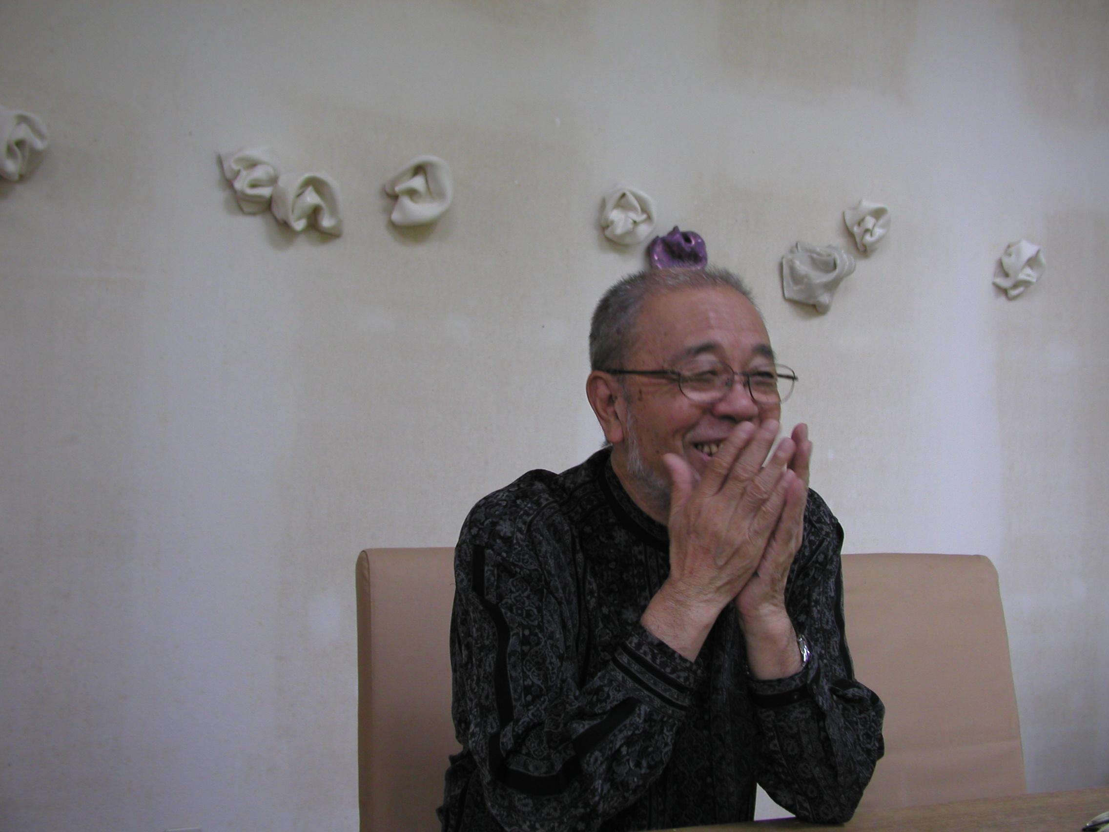 伊藤先生宅.JPG