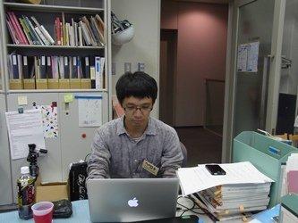 奥村さん作業中.JPG