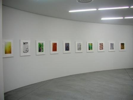 小山さん展示.JPG