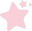 星(ピンク).jpg
