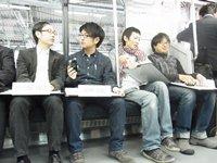 田中電車内.JPG
