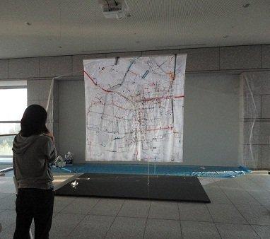 秋山さん展示風景ブログ用.JPG