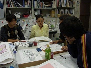 西川さんブログ.jpg