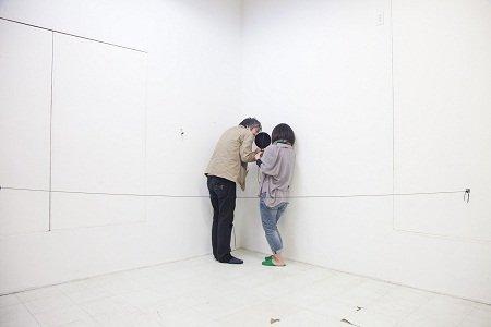 10森田浩彰_秘密の約束.jpg