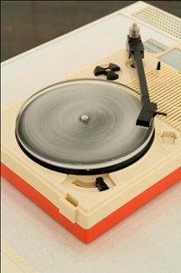Vinyl_blog.jpg