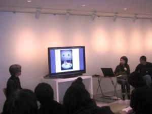 artist talk aoki mori.JPG