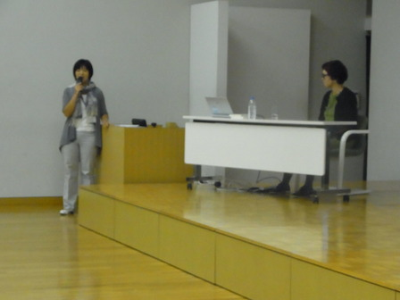 ワンダフル 0830講演会2.JPGのサムネイル画像
