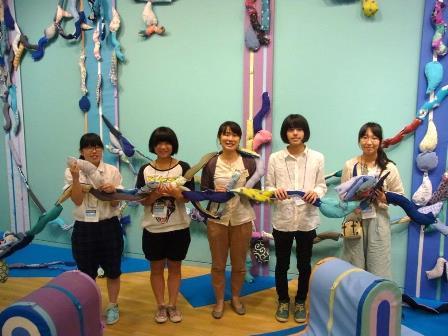 松戸高校blog.jpg
