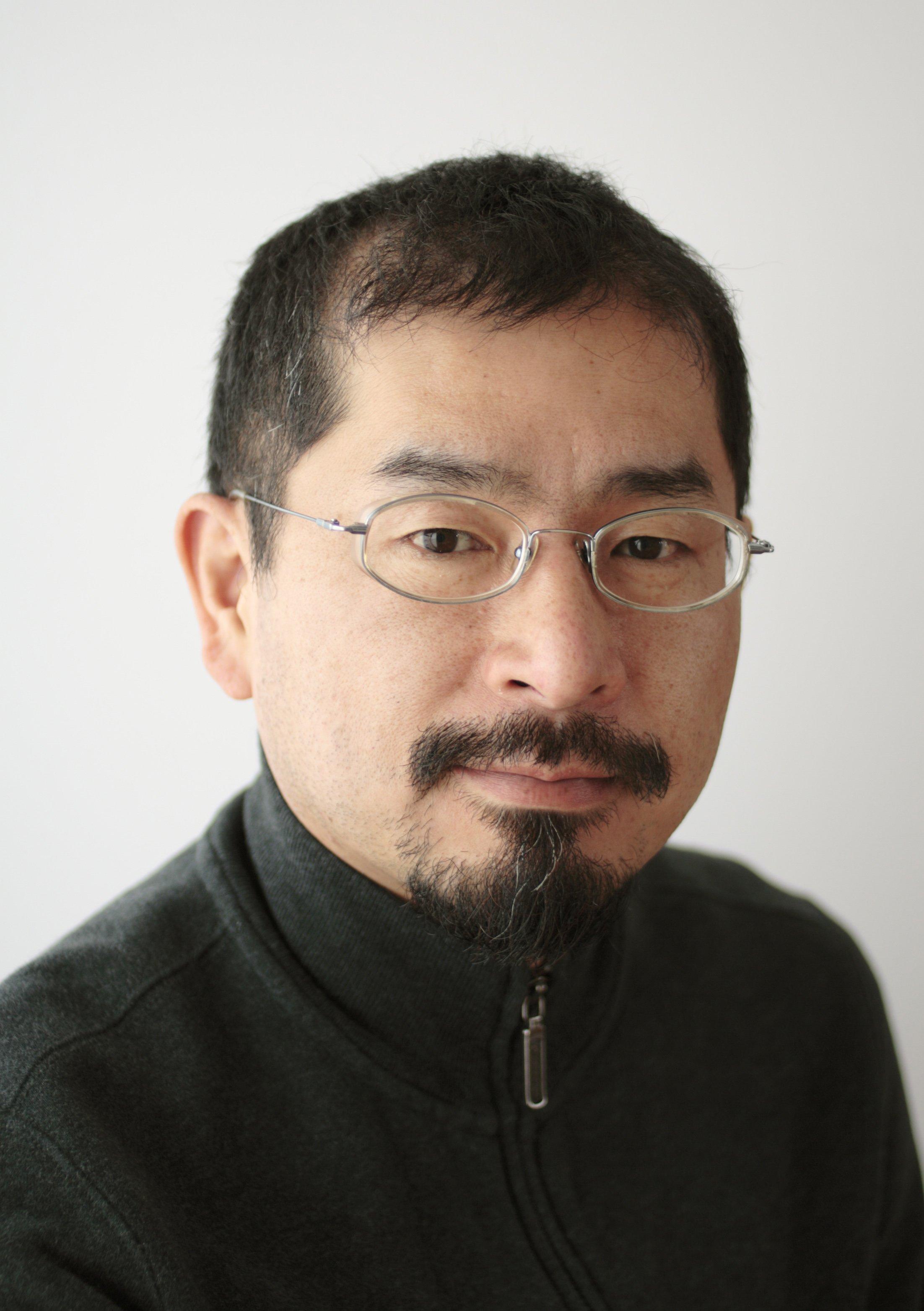 西澤氏ポートレート.jpg