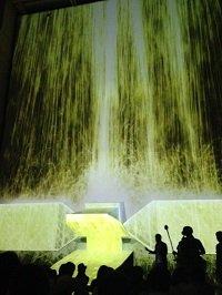 GOLD 憑依する滝、人工衛星の重力(ブログ).jpg