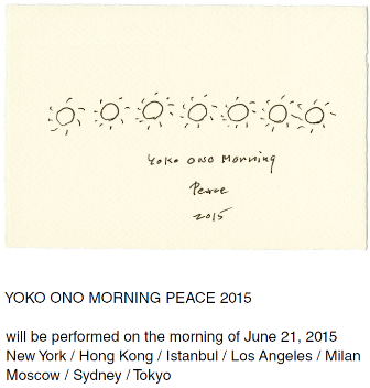 1. YOKO ONO MP 2015 - Global Flyer with Cities_small.png