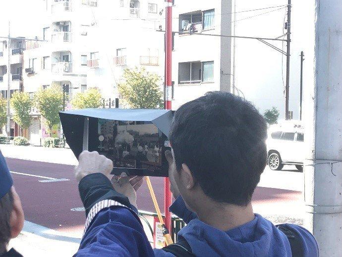 ARまちあるき No.4.jpg