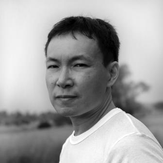 Jun+Nguyen-Hatsushiba_portraitBW.jpg
